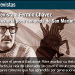 Fermin Chaves